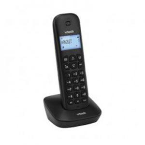 טלפונים ואביזרים לטלפון